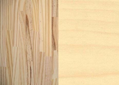 madeira-de-pinus-textura
