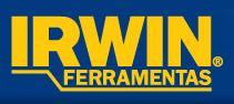 irwin-ferramentas