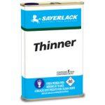 thinner-sayerlack