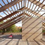 como-feito-telhado-madeira