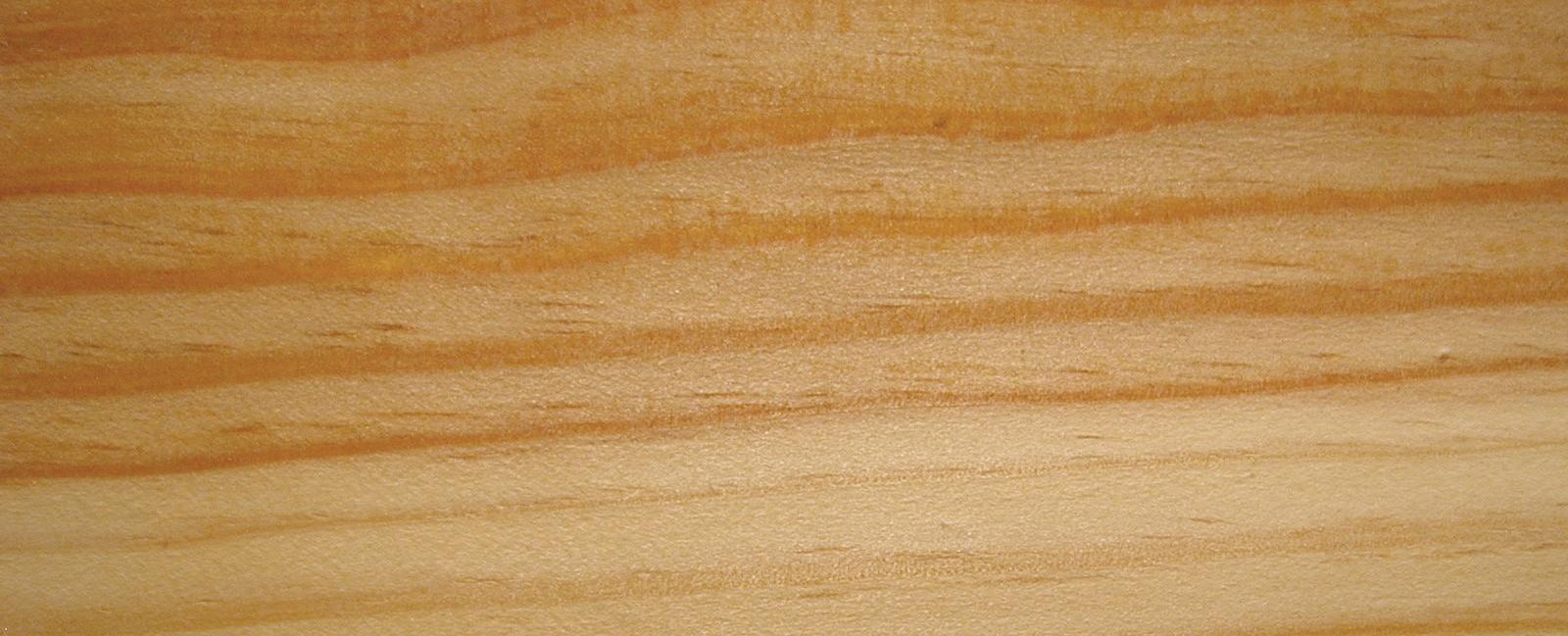 descolorir a madeira