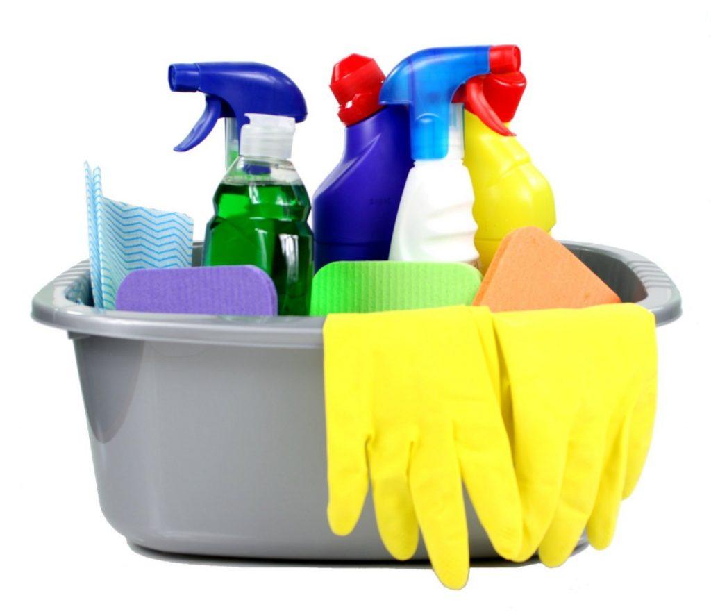 Erros comuns ao limpar os móveis Zemad Madeiras #C7C004 1024x887
