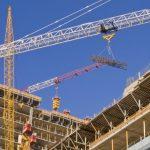 Principais tipos de madeira para construção civil