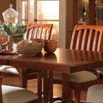 Principais tipos de madeira para móveis