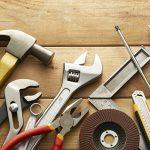 Como reduzir o custo da reforma de casa?