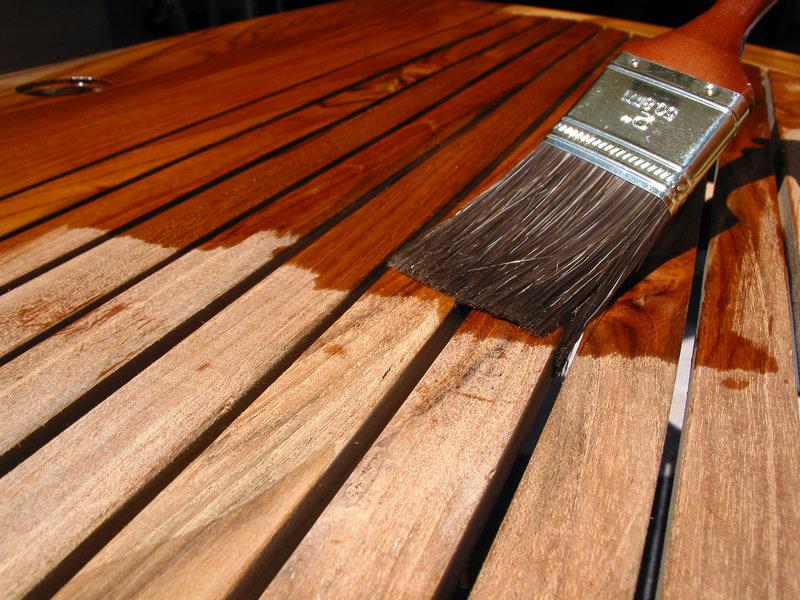 Tipos de verniz zemad madeiras - Tratamiento para madera de exterior ...