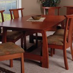 Melhores madeiras para fazer móveis