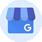 Zemad - Google +